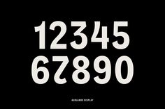 Logo, branding, packaging and website designed by Heydays for Norwegian shoemaker Aurlands. Opinion by Richard Baird. Logos, Logo Branding, Brand Identity, Branding Design, Typo Design, Minimal Web Design, Packaging, Types Of Lettering, Custom Fonts