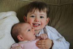 Babyfotografie - Familienfotografie www.paolamartinezfotografie.de Paola Martinez, Madrid, Baby Kind, Face, Spain, Kids, The Face, Faces