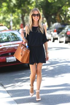 the Fashion Spot - View Single Post - Kristin Cavallari