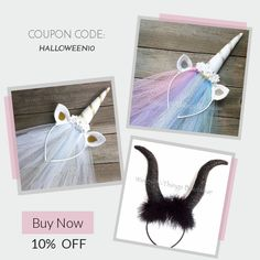 We are happy to announce 10% OFF on our Entire Store. Coupon Code: HALLOWEEN10.  Min Purchase: $10.00.  Expiry: 1-Sep-2017.  Click here to avail coupon: https://small.bz/AAgjeQ5 #etsy #etsyseller #etsyshop #etsylove #etsyfinds #etsygifts #babygirl #boutique #kidsfashion #mermaid #unicorn #tutu #costumes #toddlerlife #unicorns #mermaids #toddlerfashion #etsystore #m..