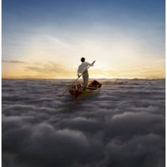 Did you know that I created Pink Floyd's The Endless River album art when I was only and actually that was 5 years ago. And I knew Pink Floyd a year before working with them on the album art. Ask me anything in the comments! David Gilmour, The Endless River, Mary Lambert, Mike Nichols, Jean Renoir, Philip Glass, Oliver Stone, Baz Luhrmann, Michael Bay