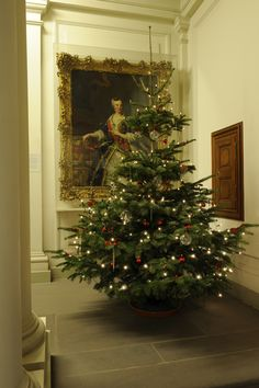 Historisches Museum Basel, Switzerland (re-pinnedfrom histmuseumbs) #MuseXmas