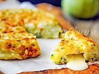 Frittata di zucchine senza uova in padella   Arte in Cucina