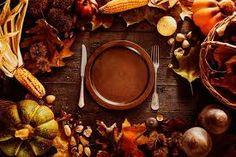Risultati immagini per autunno frutti di stagione