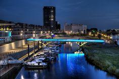 joy-van-der-koelen_aerialcam-nl_maasboulevard-venlo_img_1566_67_68_69_70-3