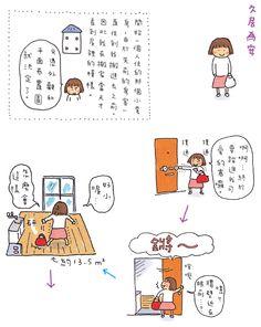 Takagi Naoko Naoko, Illustrations, Comics, Illustration, Cartoons, Comic, Comics And Cartoons, Comic Books, Comic Book