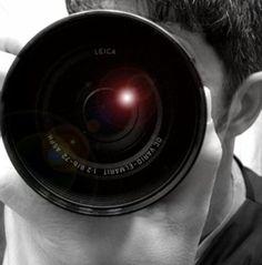 p_photographer