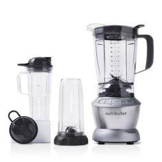 Kitchenaid Blender, Oster Blender, Hand Blender, How To Make Smoothies, Best Blenders, Best Appliances, Good Housekeeping, Nutribullet, Cleaning Wipes
