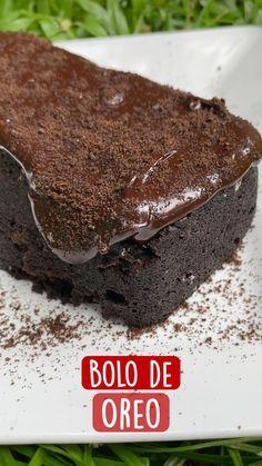 Experiment, Diy Food, Food Photo, Smoothie Recipes, Food Videos, Love Food, Sweet Recipes, Dessert Recipes, Desserts