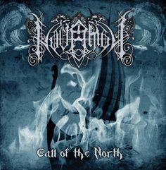 HAVAMAL – Call of the North EP