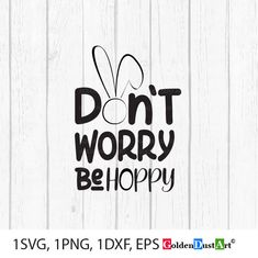 Easter Bingo, Easter Puzzles, Easter Activities For Kids, Longest Word, Coloring Easter Eggs, Happy Easter Quotes, Funny Easter Quotes, Happy Easter Clip Art, Letter Board