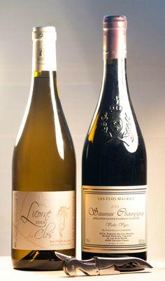 Alimentation: Découvertes Vins : iVino Box + Concours (deux box ...