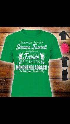 Borussia Mönchengladbach ♥♥♥♥♥♥♥♥♥♥♥♥