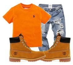 Designer Clothes, Shoes & Bags for Women Teen Boy Fashion, Big Men Fashion, Tomboy Fashion, Suit Fashion, Tomboy Style, Dope Outfits For Guys, Swag Outfits Men, Stylish Mens Outfits, Boy Outfits