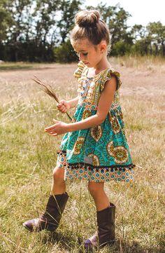7ba6586d38 Wear the colors of harvest season! Shop Eleanor Rose HAPPY HARVEST  collection when it releases