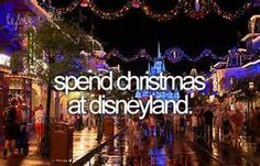 I totally want this on our bucket list. ❤️