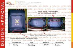 http://www.pabriktaskoper.com/ PabrikTasKoper.com Untuk Kebutuhan Perusahaan