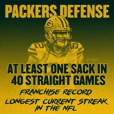 Packers Defense Green Bay Packers Logo, Go Packers, Packers Football, Football Memes, Greenbay Packers, Bart Starr, Football Conference, Green And Gold, Sports