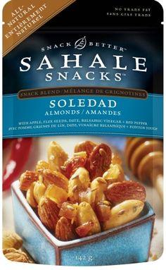 Soledad-Canadian-Packaging.jpg (303×492)