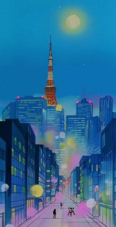 japan wallpaper hashtag Images on Tumblr GramUnion Tumblr Explorer