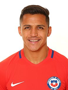 Fifa, Alexis Sanchez, Laws Of The Game, International Football, National Football Teams, Superstar, Competition, Polo Ralph Lauren, Soccer