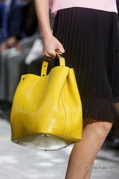 Christian Dior �anta modelleri-02