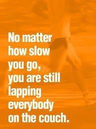 I'm slow :)