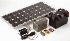Geleceğinizin Yatırımı : Elektrik Üretiminin Maliyeti Ne Olur