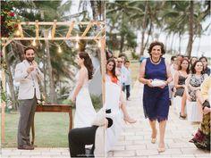 casamento blog de casamento noiva de evasê (46)