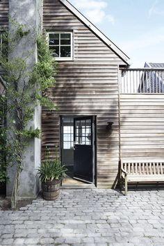 Est-Magazine-Charlotte-Lynggaard-Summer-House.jpg 746×1119 pikseliä