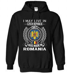 cool Cool t-shirts Best Czech Ever