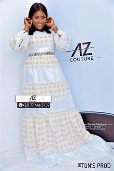 African Fashion, Lace Dress, Sally, Model, Dresses, Design, Places, African Attire, Lace Outfit