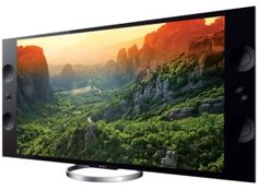 sony tv with built in speakers. sony 4k tv 55 inch, built in speakers, watch television like you\u0027ve tv with speakers