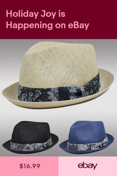 dd1097a37a1 Hats Clothing Shoes   Accessories  ebay