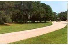 Eastbank Campground is located on Lake Seminole on the Georgia-Florida state line.    The lake and surrounding area provide a variety of outdoor recreational opportunities.  EASTBANK 153 EASTBANK ROAD BAINBRIDGE  GA  39819 Phone Number: Information:  (229)662-9273