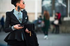 http://yourstyle-women.tumblr.com/