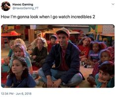 28 A+ Pixar Jokes And Memes That Will Never Get Old