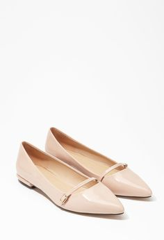 9bc8df94 28 best Zara women images | Wide fit women's shoes, Zara women ...