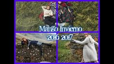 Mango Invierno 2016 2017 Manga, Fashion Outfits, Youtube, Movies, Movie Posters, Relaxing Music, Musica, Fashion Suits, Film Poster