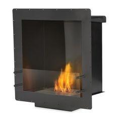 16 best bioethanol fireplace images fireplace set bioethanol rh pinterest com