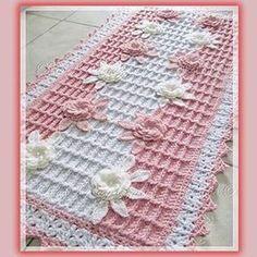 Crochet Gifts - Crochet How to crochet doily Part 1 Crochet doily rug tutorial Crochet Butterfly, Crochet Flower Patterns, Crochet Doilies, Crochet Flowers, Doily Rug, Crochet Home, Crochet Baby, Free Crochet, Afghan Crochet