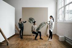 The Portland Studio
