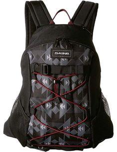 744c7c179c52b Dakine Wonder Backpack 15L Backpack Bags Stylish Backpacks