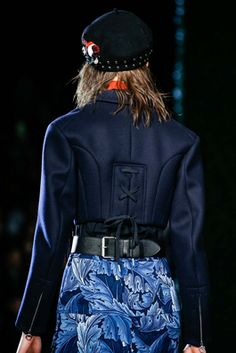 Style.com: The Online Home of Fashion: News, Runway Shows, Trends, Fashion Models, Designers, Shopping, Beauty, and Entertainment