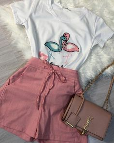 22 Mode Teenager-Trend in diesem Winter baby unicorn tshirt birthday - adolescente BABY birthday diesem Mode TeenagerTrend TShirt unicorn Winter # Dress Outfits, Cute Outfits, Fashion Outfits, Boat Neck Dress, Casual Summer Outfits, Outfit Summer, Ideias Fashion, Clothes For Women, My Style