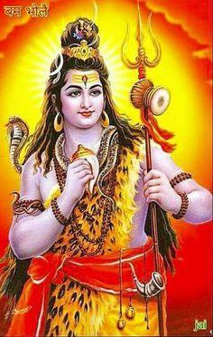 Shiva Statue Shiva Shakti Indian Gods God Pictures Lord Shiva Deities