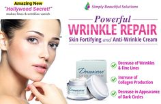 Dermaserre #Skin Cream Review – Is It A Scam Or Legit #Beauty Cream?