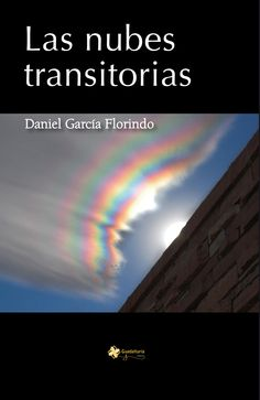 #recomiendo #Lasnubes #GarcíaFlorindo @Guadalturia @GuadalturiaEdic #RomeroBarea @Alberto_Gomez @RMundoCritico http://mundocritico.es/2015/07/las-vidas-nebulosas/ …