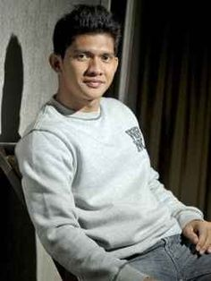iko uwais boyuiko uwais filmleri, iko uwais фильмы, iko uwais wiki, iko uwais биография, iko uwais vk, iko uwais film, iko uwais tony jaa, iko uwais interview, iko uwais boyu, iko uwais body, ико ювайс фильмы, iko uwais facebook, iko uwais wikipedia, iko uwais izle, iko uwais new movie, iko uwais wife, iko uwais man of taichi, iko uwais imdb, iko uwais net worth, iko uwais instagram