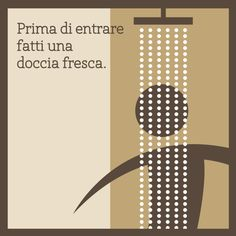 #howto #benessere #beauty #sauna #verona #bellezza